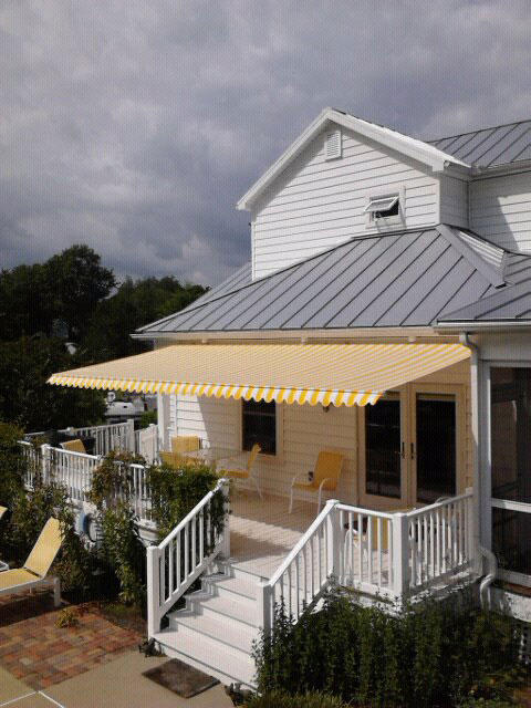 Articles Archives Pyc Awnings