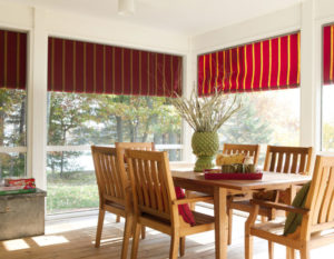 Outdoor-Fabric-Roll-Up-Curtains