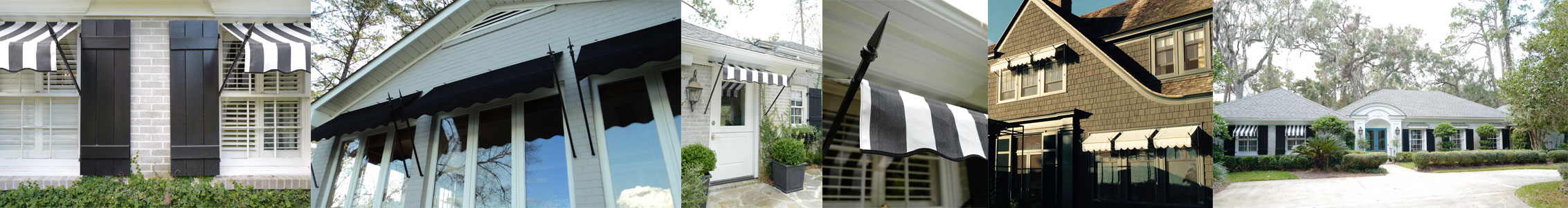 Spear-Awnings